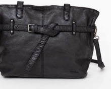 Afbeelding in Gallery-weergave laden, Julias Tas Bag2Bag