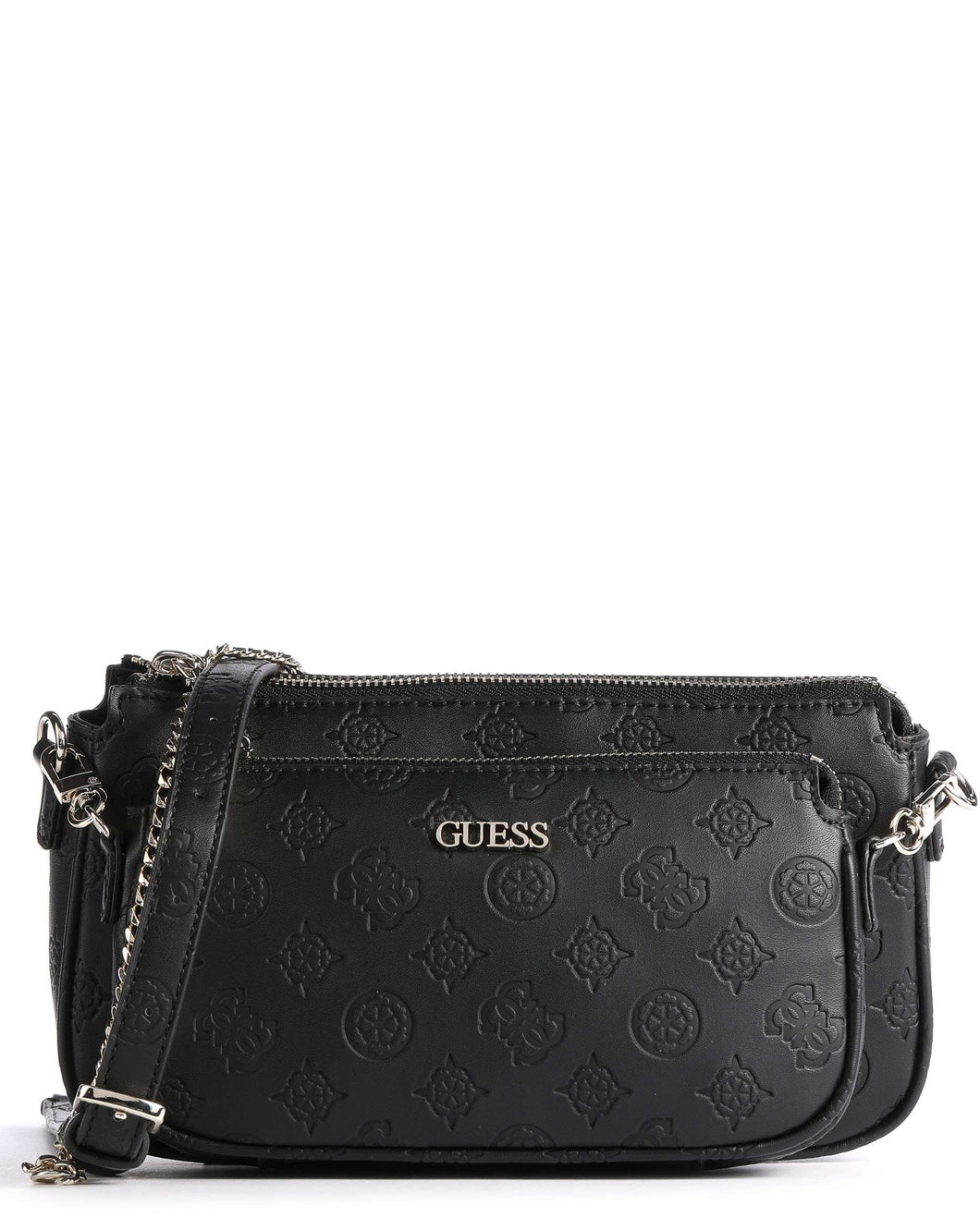 Guess Dayane Crossbody