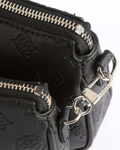 Afbeelding in Gallery-weergave laden, Guess Dayane Crossbody