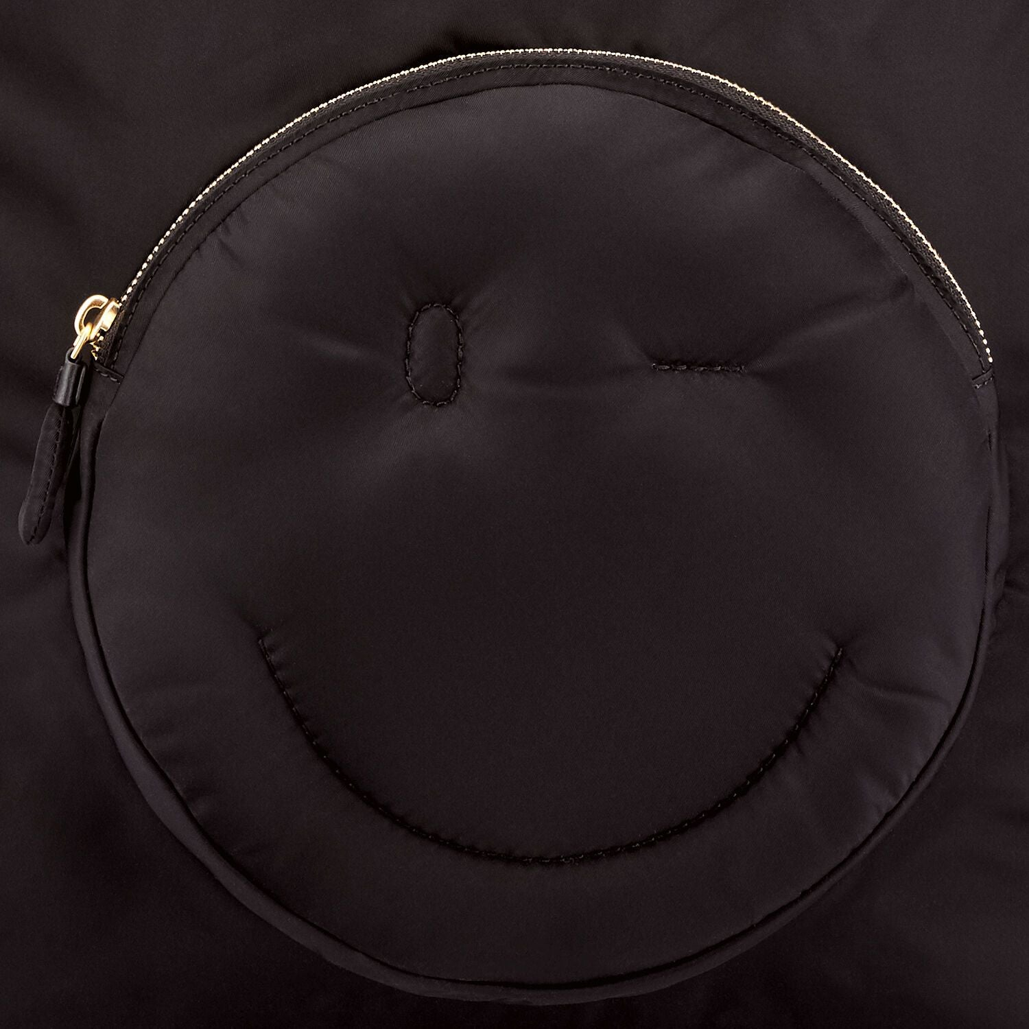 Chubby Wink Tote