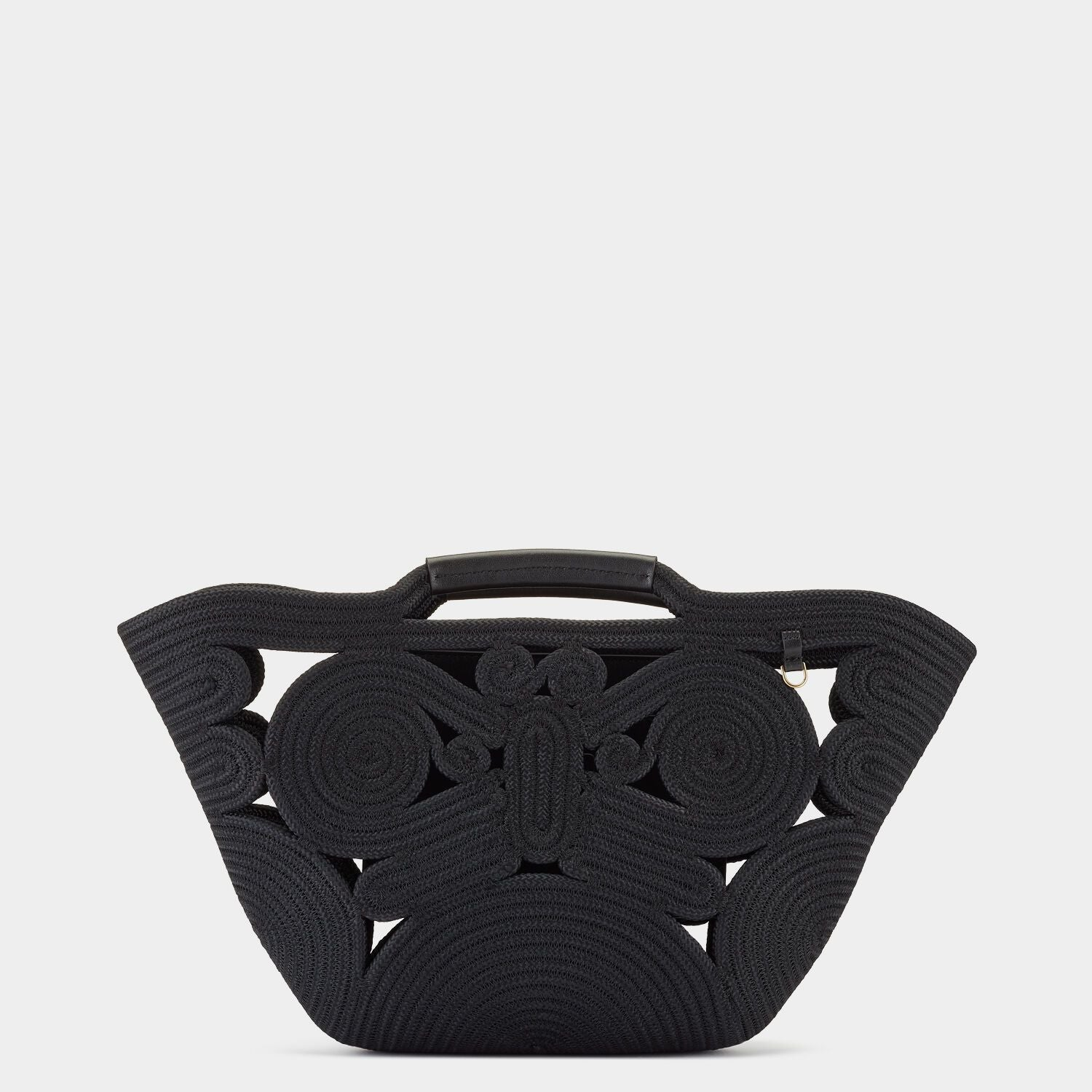 Small Trivet Tote