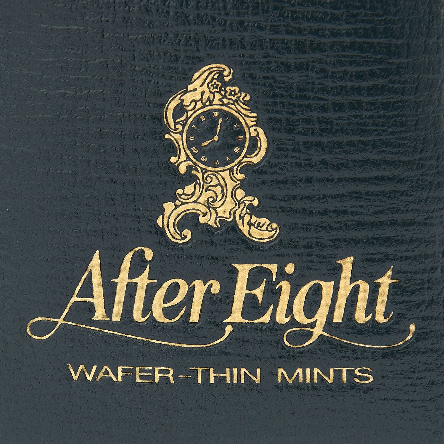 After Eight® Charm