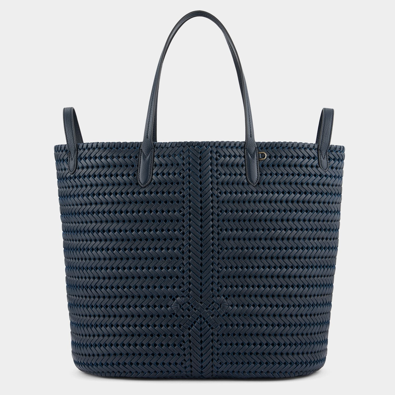 Neeson Two Way Tote
