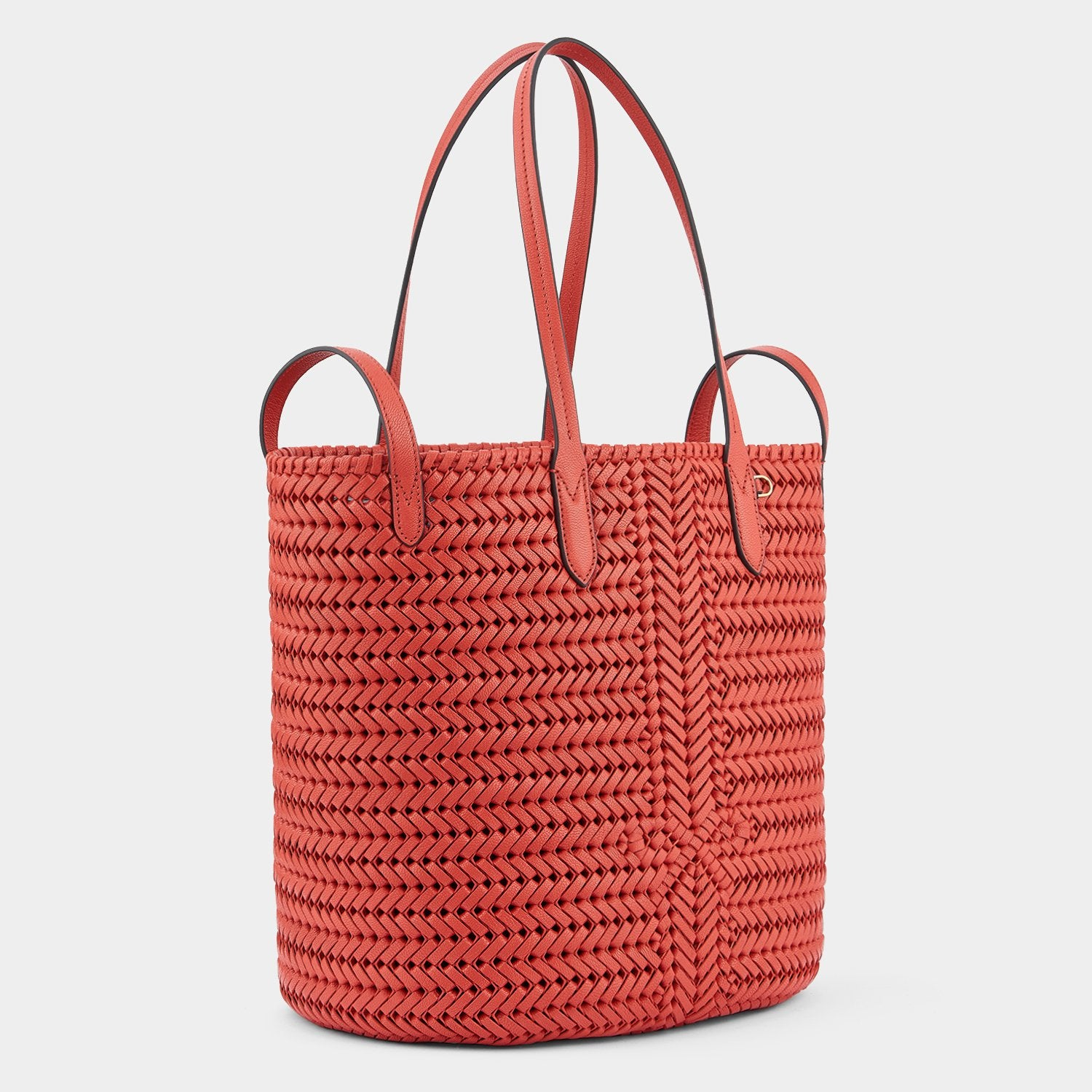 Small Neeson Two Way Tote