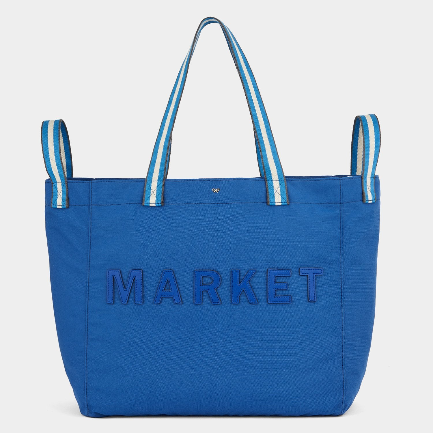 Market Household Tote