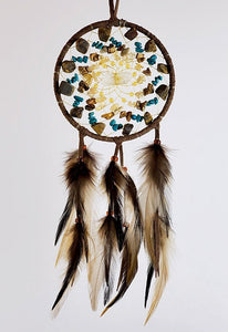 Vision Seeker Dream Catcher