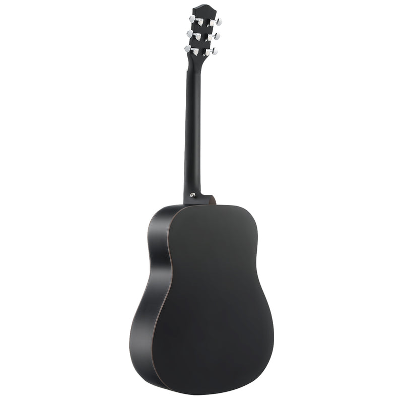 Eastar Junior Drum Kit 3 Piece Kids Drum Set-12
