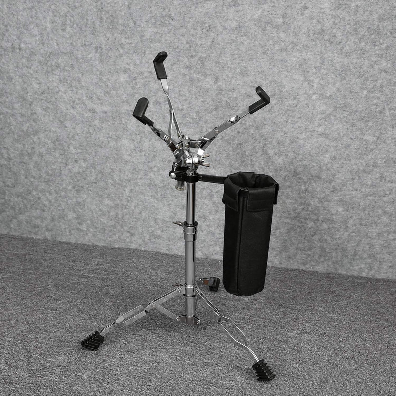 Donner Snare Drum Stand With Drum Holder