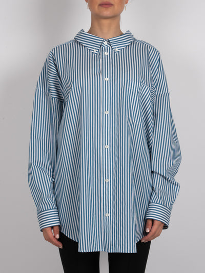 Cocoon Swing Shirt (6162713379007)