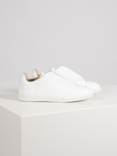 Future Low Top Sneaker (6162612191423)