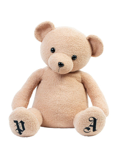 Teddy Bear (6215318339775)