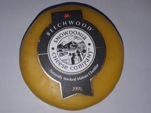Load image into Gallery viewer, Beechwood Cheese