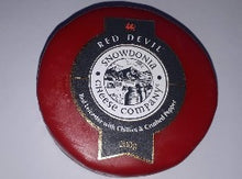 Load image into Gallery viewer, Red Devil Cheese