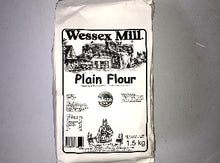 Load image into Gallery viewer, wessex mill plain flour