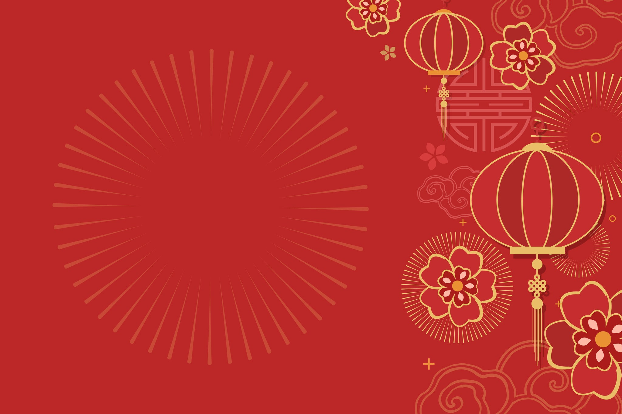 8 Best Chinese New Year Prosperity Hampers