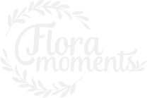 Flora Moments: Online Florist Singapore (Express Flower Delivery)