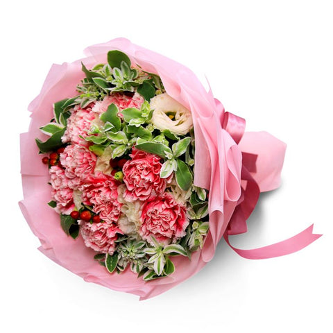 Tendernes for Mothers Day from Flora Moments