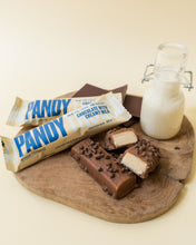 Load image into Gallery viewer, Protein Bar Creamy Milk