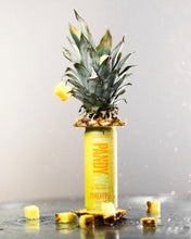 Load image into Gallery viewer, Energy Drink Pineapple