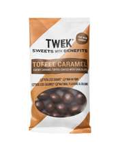 Load image into Gallery viewer, Tweek Candy Toffee Caramel