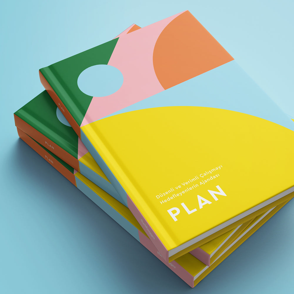 PLAN - theMagger Design Store