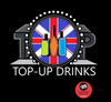 Top-Up Drinks