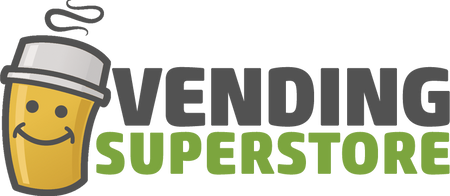 Vending Superstore
