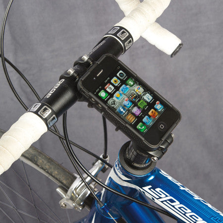Connect Mobile Mount