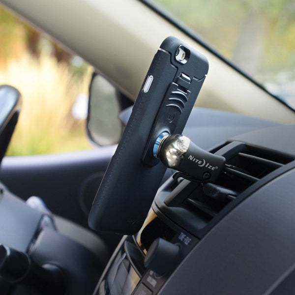 Steelie Connect Case System for iPhone 6