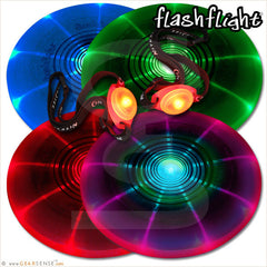 flashflight game set