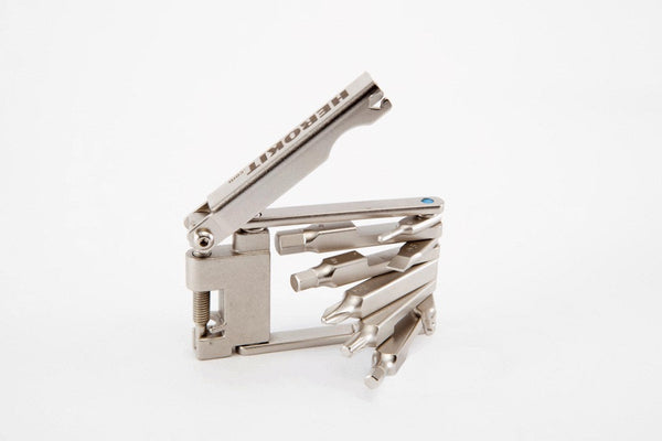 Hero Kit Cycling Multi-Tool