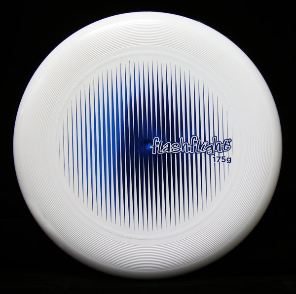 Flashflight Ultimate Disc