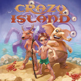 Crazy Island (Download)