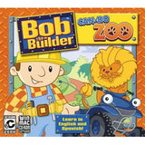 Bob the Builder: Can-Do Zoo