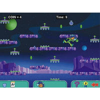 Math Blaster Ages 6-8 (Download)