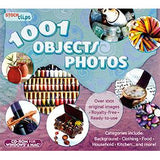 1001 Object Photos