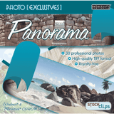 Photo Exclusives: Panorama