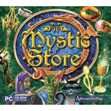 Mystic Store (Download)