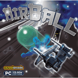 AirBall (Download)