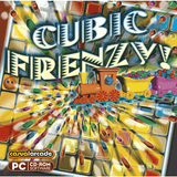 Cubic Frenzy! (Download)