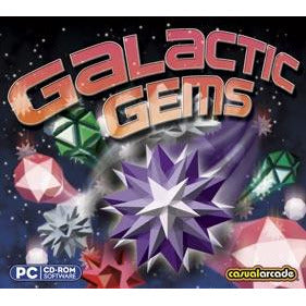 Galactic Gems (Download)