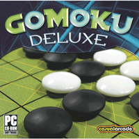 Gomoku Deluxe (Download)
