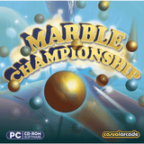 Marble Championship (Download)
