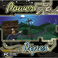 Power Pipes