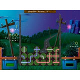 Power Pipes (Download)