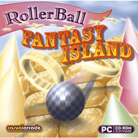 RollerBall: Fantasy Island (Download)