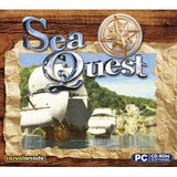 Sea Quest (Download)