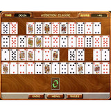 Solitaire Dozen Gold (Download)