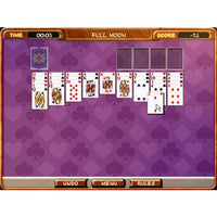 Spider Solitaire Gold (Download)