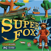 Super Fox (Download)